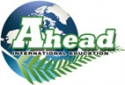 Ahead International Education LTD